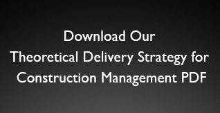 construction-management-banner