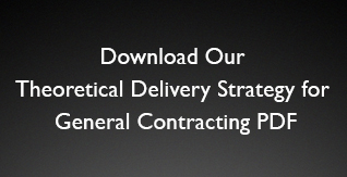 delivery-strategy-banner