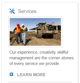 testservices